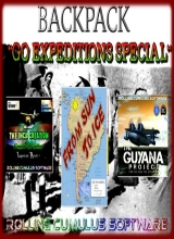 RCS - Expeditions Special Bundle