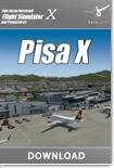 Aerosoft - Pisa X