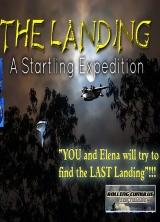 RCS - The Last Landing