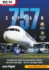 Just Flight - 757 Captain