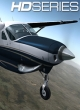 Carenado - C208B Grand Caravan HD