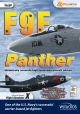 PlaySims - F9F Panther