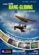Flavours of Flight: HANG-GLIDING