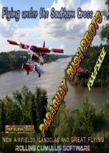 RCS - Paraguay Bush Pilot