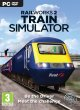 Rail Works 2 Train Simulator
