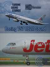 TSS - Boeing 757 RR Soundpack HD