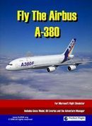 Fly The Airbus A-380 FS2004