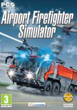 Excalibur - Airport Firefighter Simulator