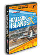 Aerosoft - Balearic Islands X