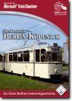 Tramway Berlin Koepenick