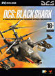DCS - Ka-50 Black Shark