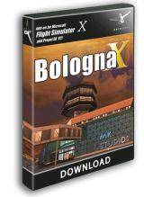Aerosoft - Bologna X