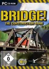 Aerosoft - Bridge! (The Construction Game)
