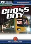 Cross City