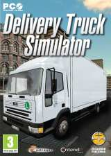 Excalibur -Delivery Truck Simulator