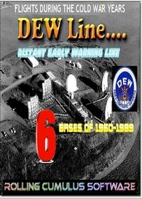 RCS - The Dew Line