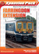 First Class Simulation - Farringdon Extension