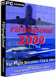 FS Flying School - Virtual Flight Instructor 2009