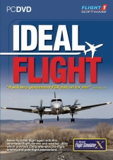 Flight1 - Ideal Flight