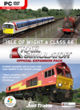 Just Trains - Isle of Wight & Class 66