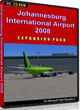NMG Trading - Johannesburg International  2008 FSX