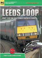 Leeds Loop