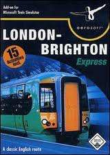 Aerosoft - London-Brighton Expresse