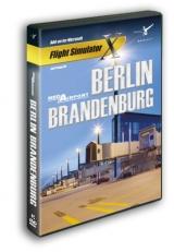 Aerosoft - Mega Airport Berlin-Brandenburg
