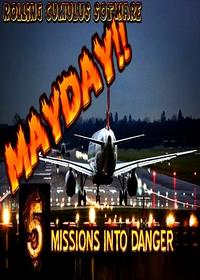 RCS - Mayday Mayday Mayday!