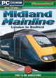 First Class Simulation - Midland Mainline (London to Bedford)