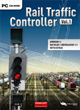 First Class Simulation - Rail Traffic Controller Vol. 1