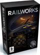 RailSimulator.com Limited - Rail Works
