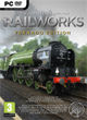 RailSimulator.com Limited - Rail Works Tornado Edition