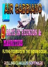 RCS - Reunion & Mauritius Pilot