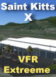 VFR Extreeme - Saint Kitts X