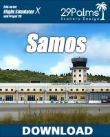 Aerosoft - Samos
