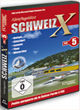 Aerosoft - Small Airfields Switzerland X Part 5