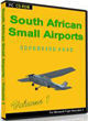 NMG Trading - South African Small Airports - Volume 1