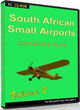 NMG Trading - South African Small Airports - Volume 2