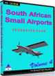 NMG Trading - South African Small Airports - Volume 4