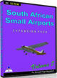 NMG Trading - South African Small Airports - Volume 5