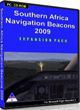 NMG Trading - Southern Africa Navigation Beacons 2009 for FSX