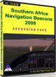 NMG Trading - Southern Africa Navigation Beacons 2009 for FS9