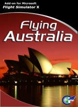 Perfect Flight - Flying Australia