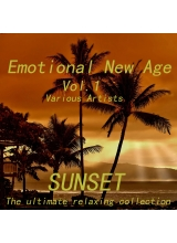 Emotional New Age Vol.1 - Sunset