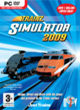 Just Trains - Trainz Simulator 2009