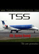 TSS - Erj Series SoundPack