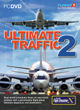 Flight1 - Ultimate Traffic 2
