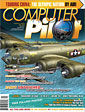 Computer Pilot VOLUME 12 - ISSUE 4
