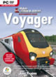 Just Trains - Voyager